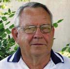Al Weisbecker