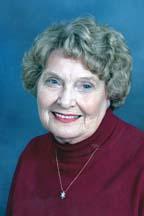 Alice Petersen
