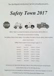 SafetyTown2017