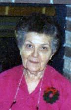 Evelyn Bastemeyer