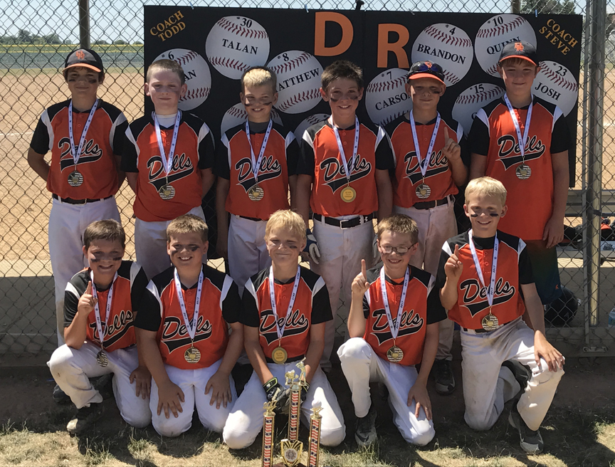 DellRapids10UBaseball_2017Champs