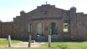 DellRapidsBathhouse