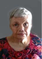 Joyce Wigton