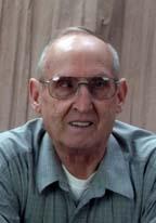 Bill Boyda