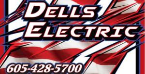DellsElectric