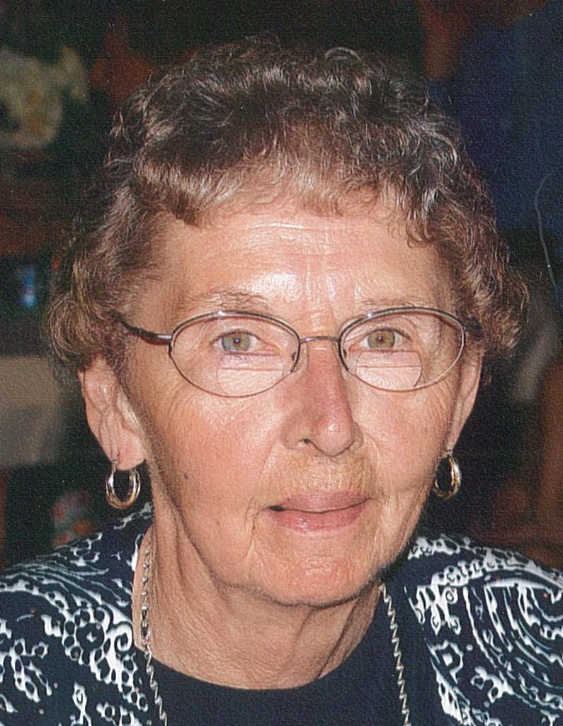 Koens, Sharon-Obit Photo 3