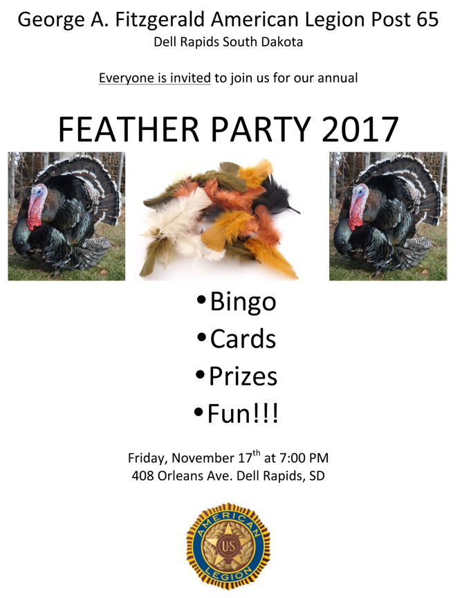 Microsoft Word - Feather Party Flyer 2017.docx