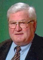 Gerry Bunkers