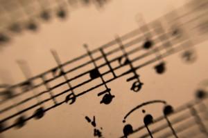 music-2618342_1280