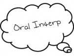 OralInterp