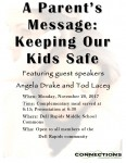 Microsoft Word - Suicide Awareness and Prevention Event Flyer.do