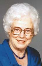 Vera-Gilbertson