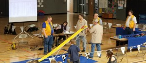 2018PinewoodDerby
