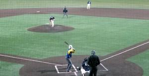 DRvsBaltic_Baseball_4-24-18