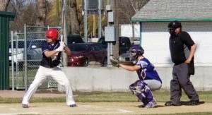 DRvsFlan_Baseball_4-29-18