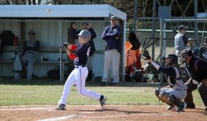 DRvsSV_Baseball_4-22-18_1