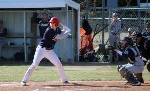 DRvsSV_Baseball_4-22-18_2