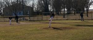 DRvsSV_Baseball_4-22-18_3