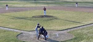 DRvsSV_Baseball_4-27-18
