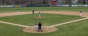 DRvsDCH_Baseball_5-3-18