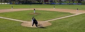 DRvsMad_Baseball_5-6-18_1