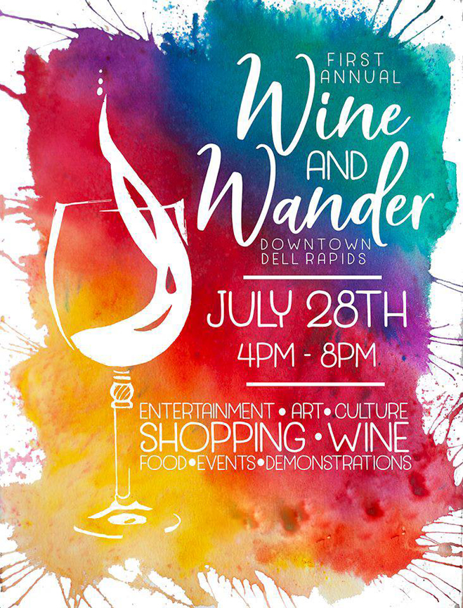 2018WineAndWonder