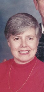 Westergaard Shirley obit photo 2
