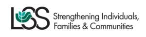 LSS_Logo