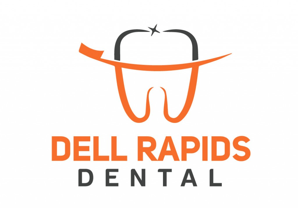 DellRapidsDental