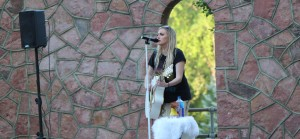 Connections_9-12-18_1