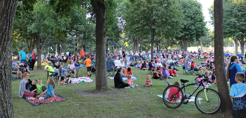 Connections_9-12-18_2