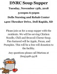 Microsoft Word - Soup Supper Handout 2018.docx