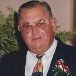 Jim Boyum Obituary picture