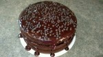 LuvMySweets_Cake2
