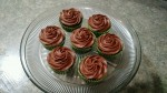 LuvMySweets_Cupcakes