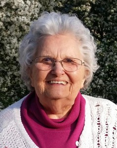 Opland, Connie obit photo 2