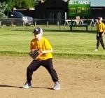 DerekBaseball1
