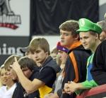 2014DRHSFootballChampionship_4.jpg