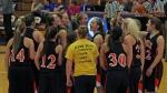2015 Girls State A Tournament - 7