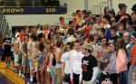 2015 Girls State A Tournament - 8