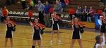 2015 Girls State A Tournament - 9
